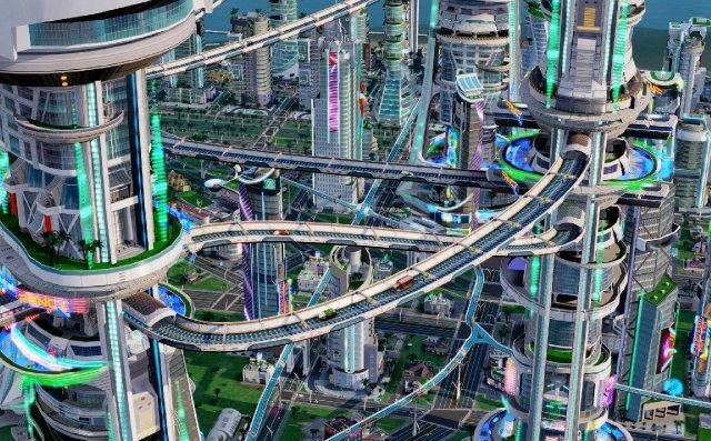 SimCity immagine 95908