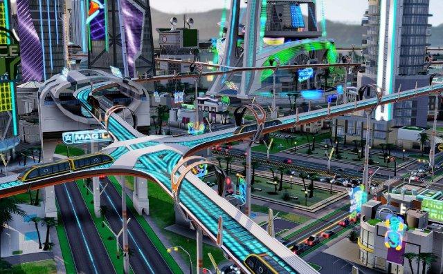 SimCity immagine 95909