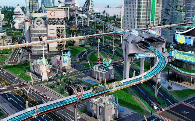 SimCity immagine 95910