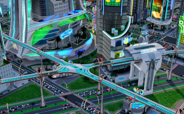 SimCity immagine 95911