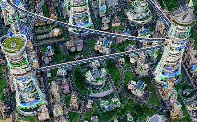 SimCity immagine 95912