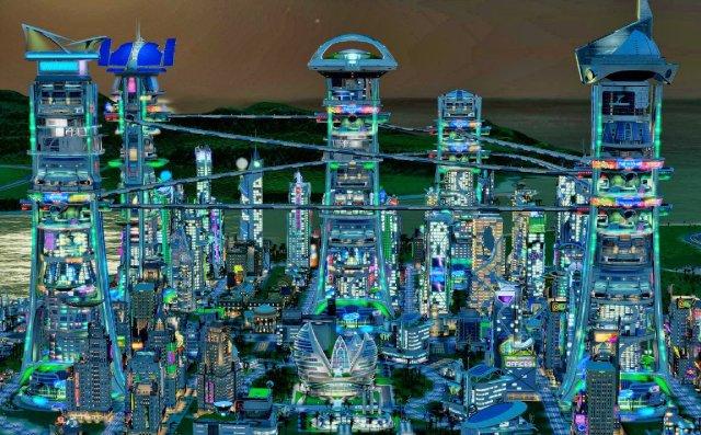 SimCity immagine 95913