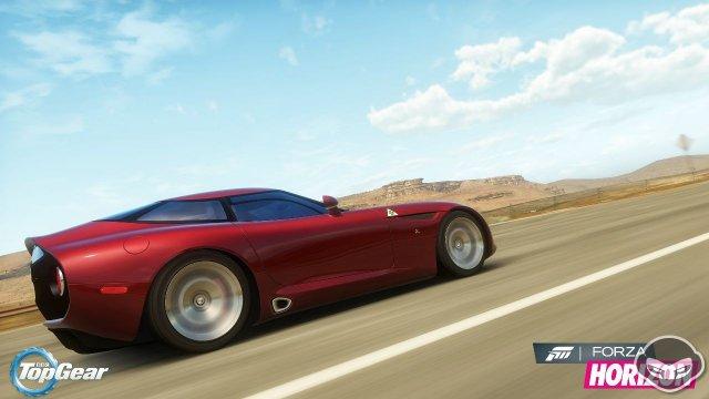 Forza Horizon immagine 77410