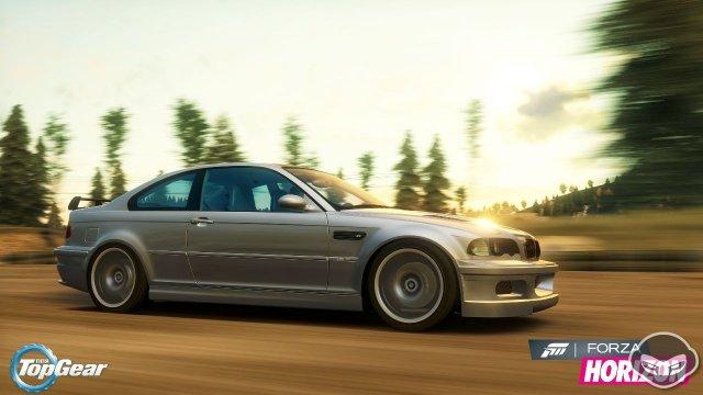 Forza Horizon immagine 77411