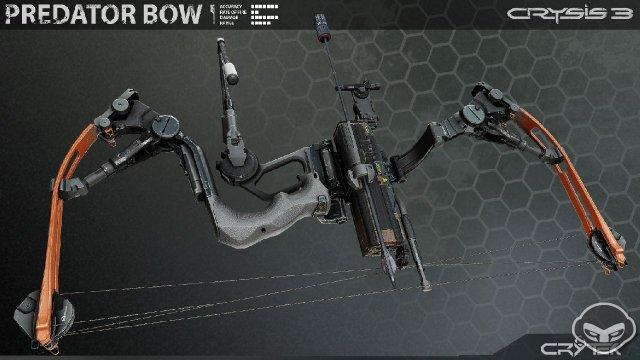 Crysis 3 - Immagine 73408