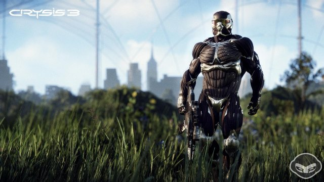 Crysis 3 - Immagine 73414