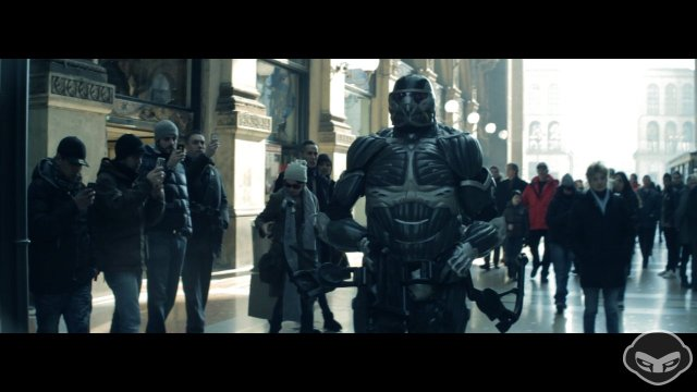 Crysis 3 - Immagine 74565