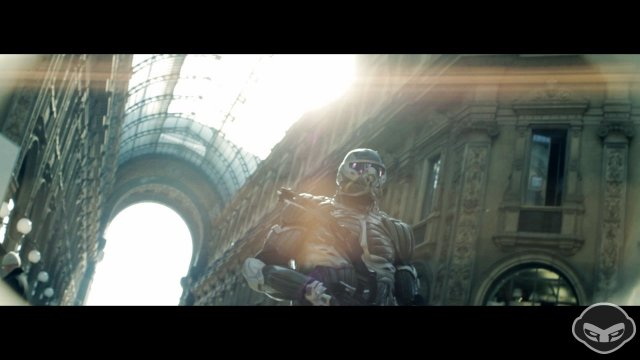 Crysis 3 - Immagine 74568
