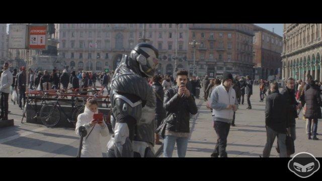 Crysis 3 - Immagine 74571