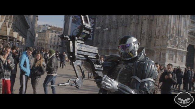 Crysis 3 - Immagine 74574