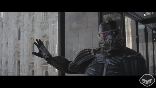 Crysis 3 - Immagine 74577