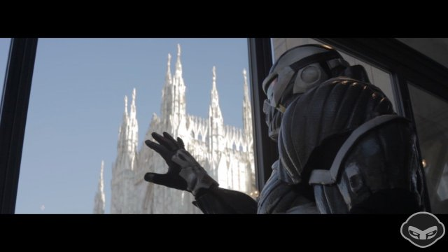Crysis 3 - Immagine 74601