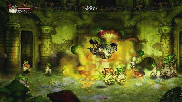 Dragon's Crown - Immagine 90487
