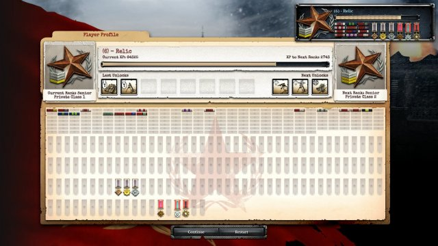 Company of Heroes 2 - Immagine 79469