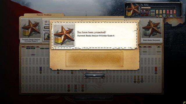 Company of Heroes 2 immagine 79470