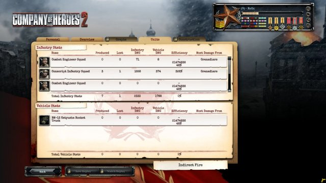 Company of Heroes 2 - Immagine 79471