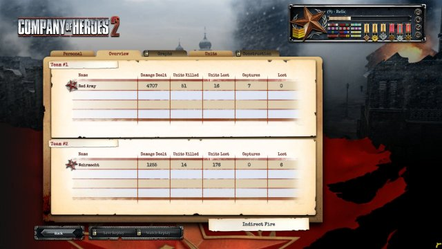 Company of Heroes 2 - Immagine 79472