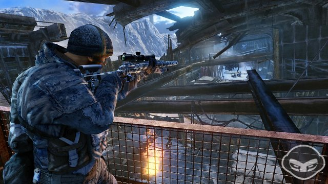 Sniper: Ghost Warrior 2 - Immagine 76602