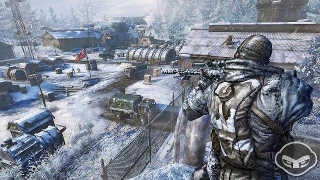 Sniper: Ghost Warrior 2 - Immagine 76604