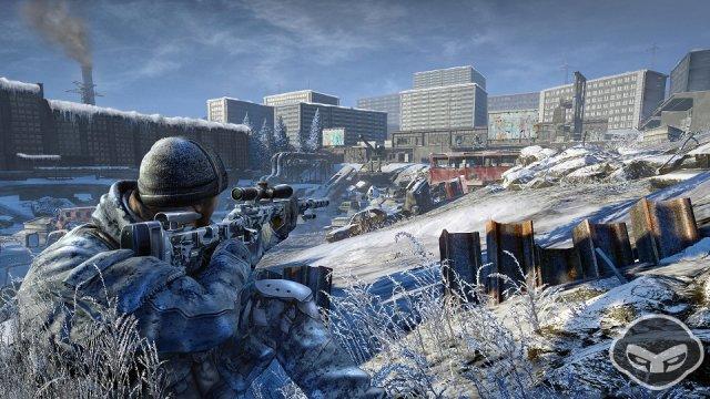 Sniper: Ghost Warrior 2 - Immagine 76607