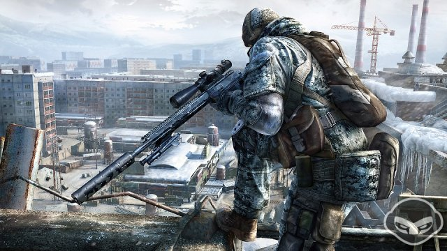 Sniper: Ghost Warrior 2 - Immagine 76616