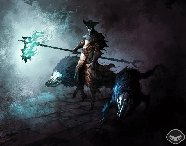 Castlevania: Lords of Shadow - Mirror of Fate immagine 72907