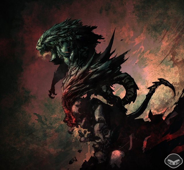 Castlevania: Lords of Shadow - Mirror of Fate immagine 72916
