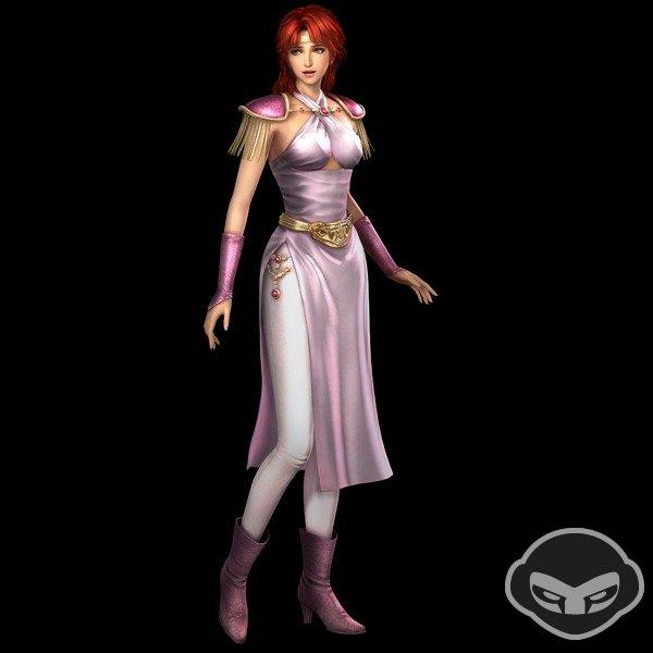 Fist of the North Star: Ken's Rage 2 - Immagine 70446