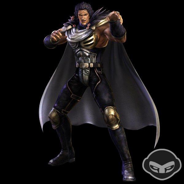 Fist of the North Star: Ken's Rage 2 - Immagine 70458