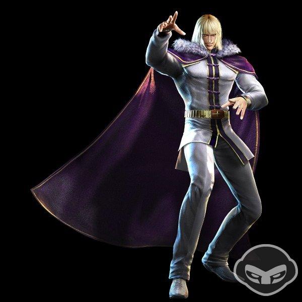 Fist of the North Star: Ken's Rage 2 - Immagine 70479