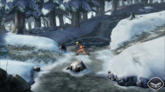 Naruto Shippuden: Ultimate Ninja Storm 3 - Immagine 71788