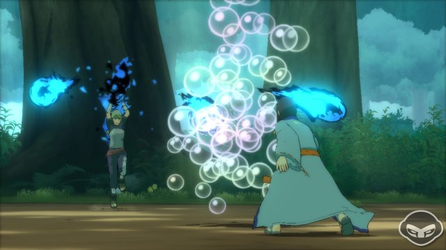 Naruto Shippuden: Ultimate Ninja Storm 3 - Immagine 74204