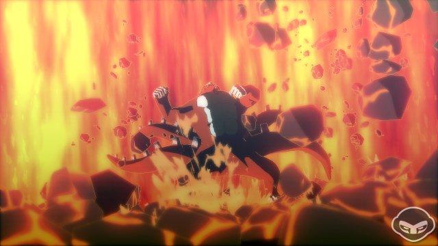 Naruto Shippuden: Ultimate Ninja Storm 3 - Immagine 74218