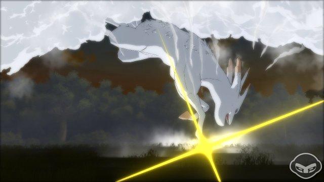 Naruto Shippuden: Ultimate Ninja Storm 3 - Immagine 73347