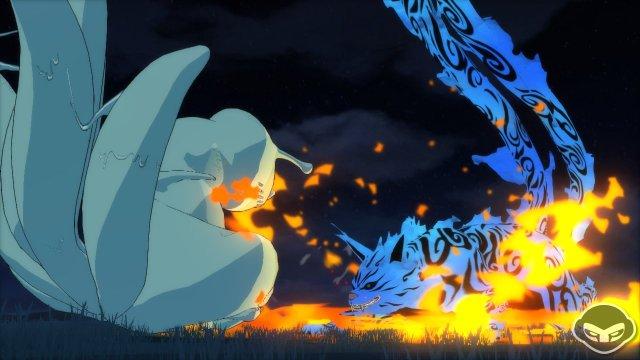 Naruto Shippuden: Ultimate Ninja Storm 3 - Immagine 73353