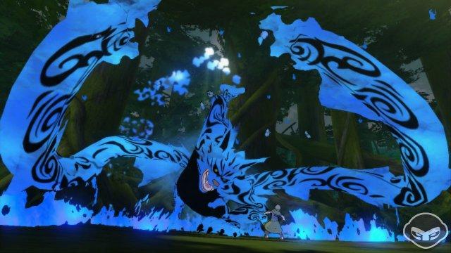 Naruto Shippuden: Ultimate Ninja Storm 3 - Immagine 73365