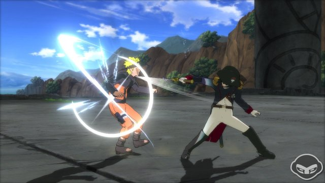 Naruto Shippuden: Ultimate Ninja Storm 3 - Immagine 78191