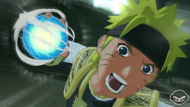 Naruto Shippuden: Ultimate Ninja Storm 3 - Immagine 78207
