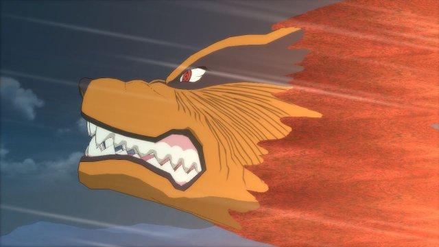 Naruto Shippuden: Ultimate Ninja Storm 3 immagine 86581