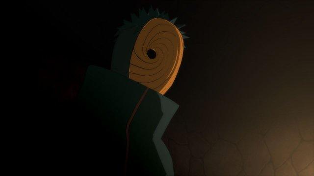 Naruto Shippuden: Ultimate Ninja Storm 3 - Immagine 86582