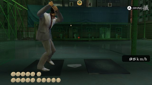 Yakuza 1 & 2 HD Collection - Immagine 81470