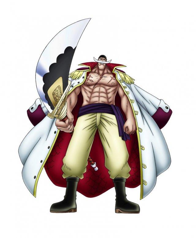 One Piece Romance Dawn - Immagine 97410