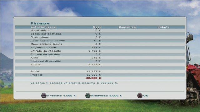 Farming simulator 2013 immagine 92602