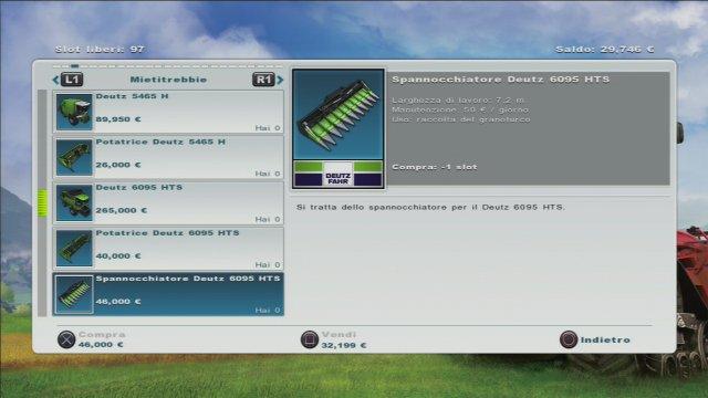 Farming simulator 2013 immagine 92603
