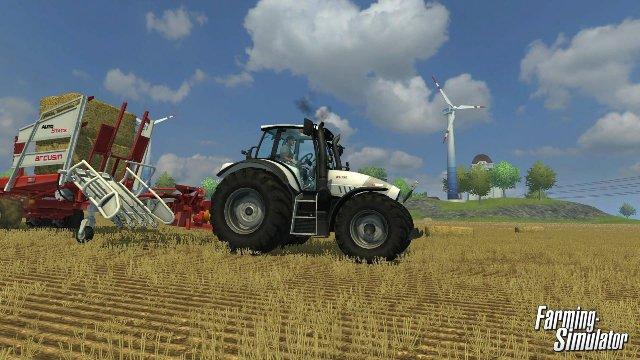 Farming simulator 2013 - Immagine 92091