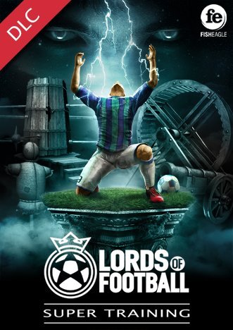 Lords of Football immagine 86885