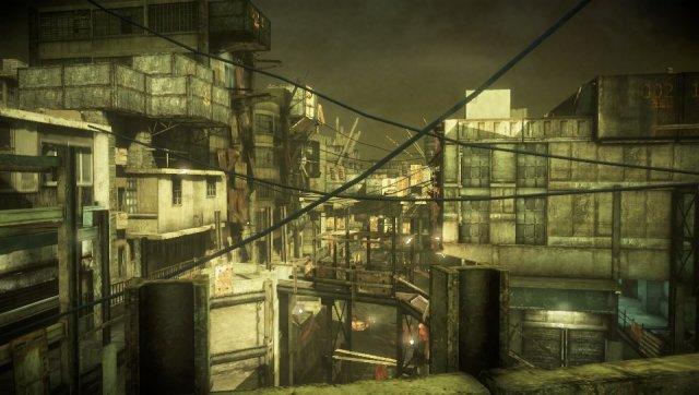Killzone Mercenary immagine 98898