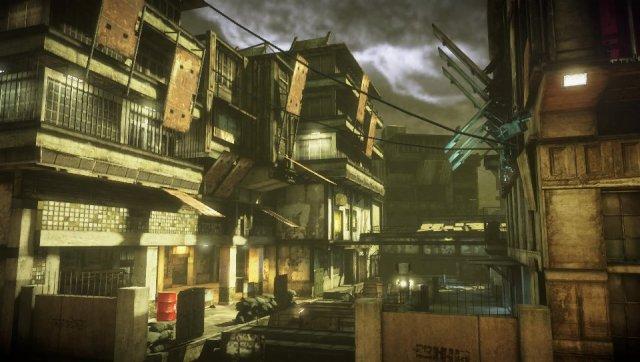 Killzone Mercenary immagine 98901