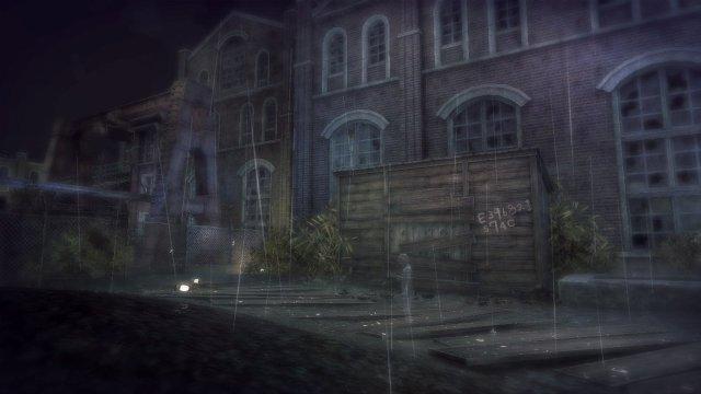 Rain immagine 82253