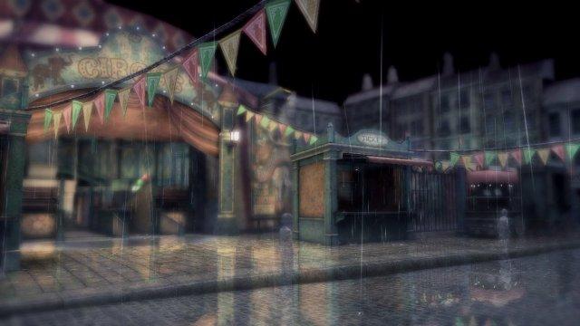 Rain immagine 82254